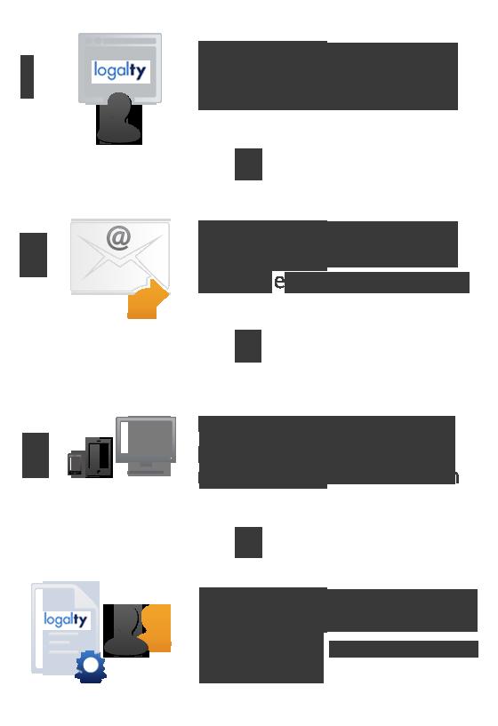 Publicación de documentos